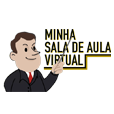 Minha Sala de Aula Virtual
